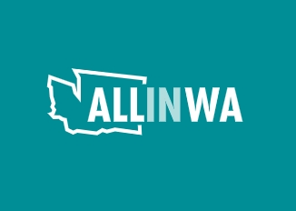 ALL IN WA: A concert for Covid-19 Reflief