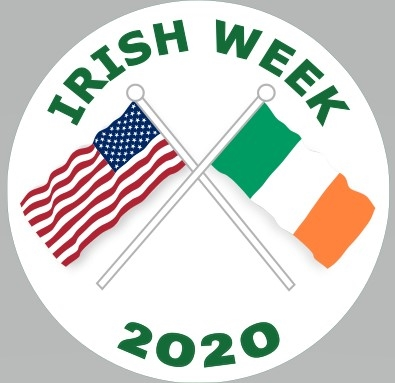 St. Patrick's Day Parade 2020 (cancelled)